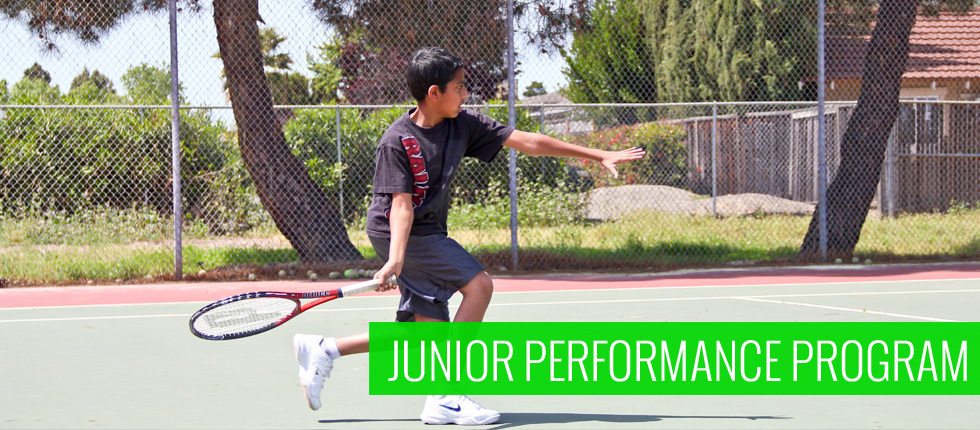 junior-performance