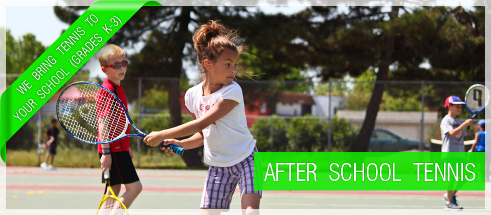 after-school-tennis